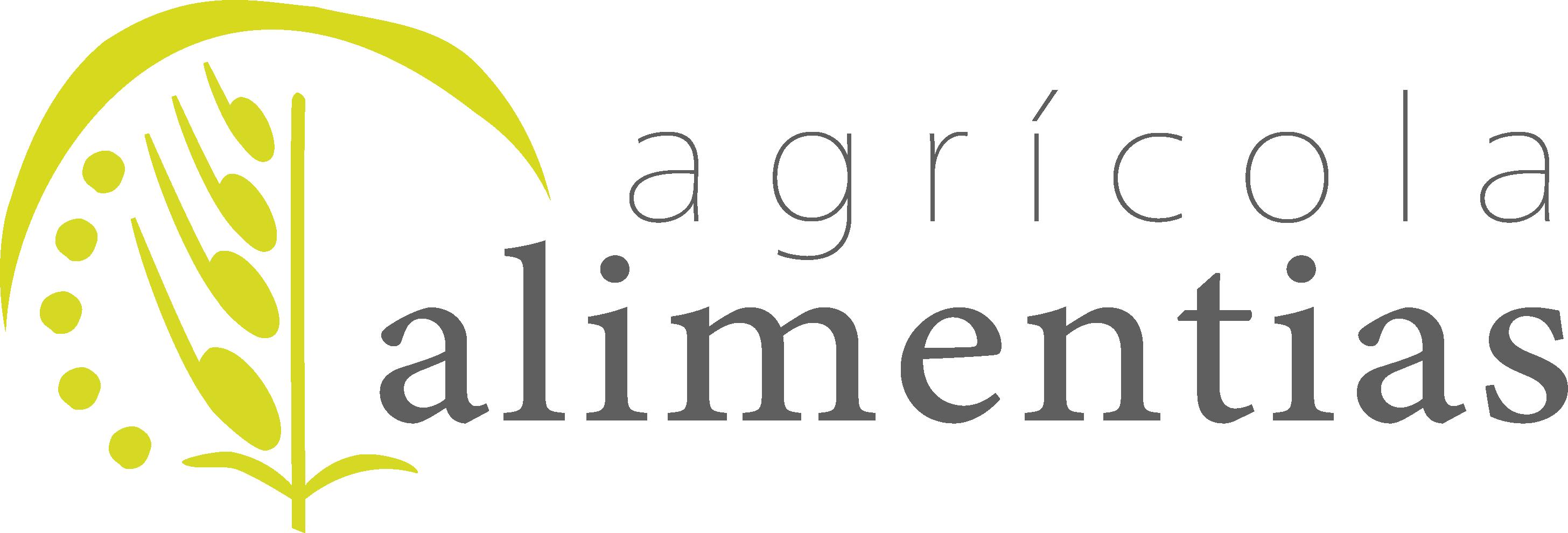 Alimentas Logo